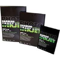 Harman Inkjet Photo Paper.jpg